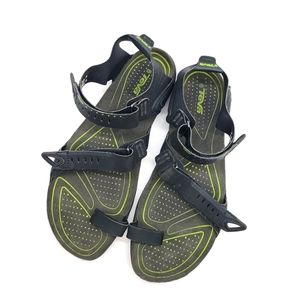 Teva S/N 4158 Minimalist Sandals